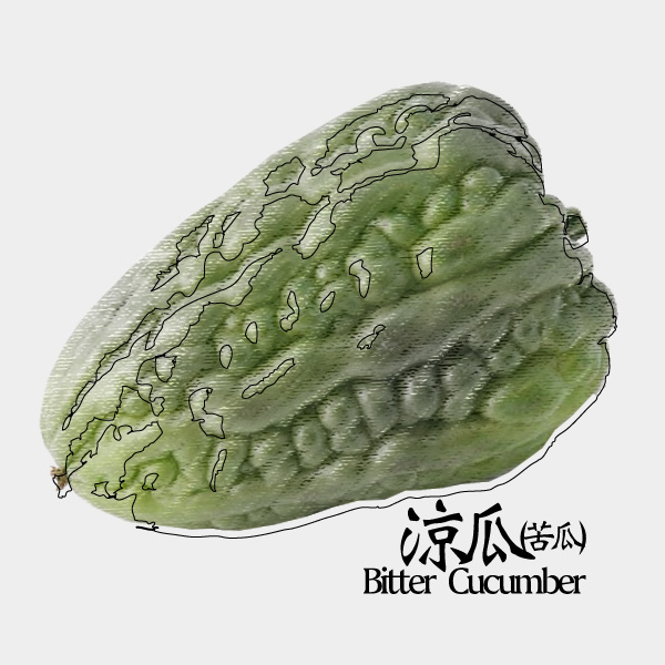 gm-bitter-cucumber