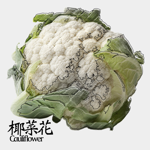 gm-cauliflower