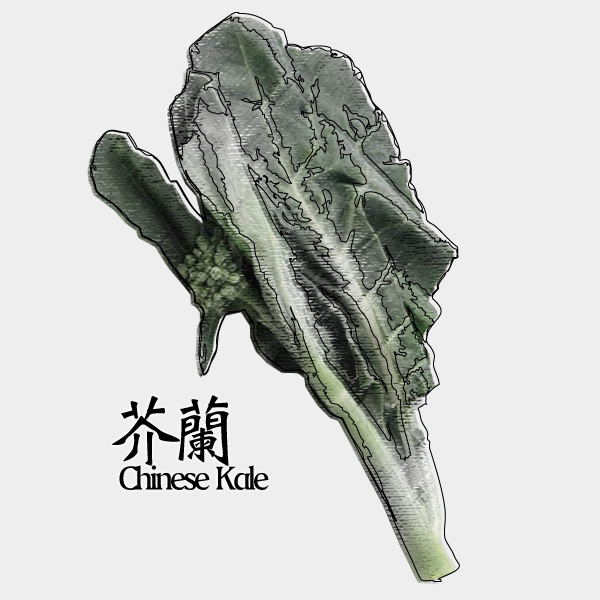 gm-chinese-kale