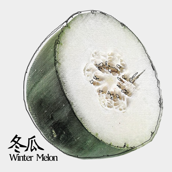 gm-winter-melon