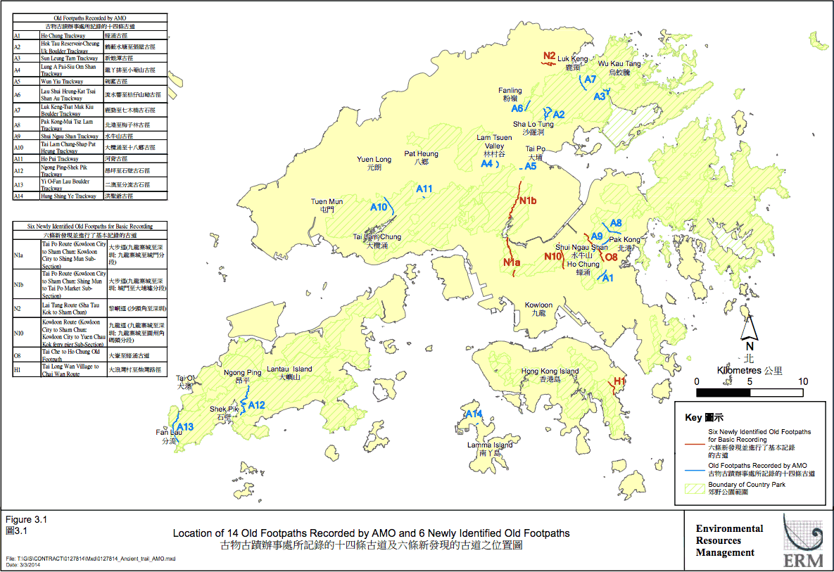 location-of-old-footpaths
