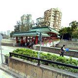 taipo-photo-trip01